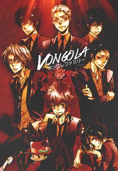 Vongola Decimo & Guardians look bad-ass! Hitman Reborn, Reborn Katekyo Hitman, Yamamoto, Inuyasha, Me Me Me Anime, Anime Guys, Black Butler, Otaku Mode, Gifs
