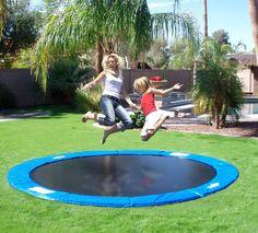 inground-trampoline07