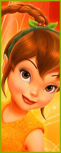 Fawn Intuitiva Tinkerbell Movies, Tinkerbell And Friends, Tinkerbell Disney, Peter Pan And Tinkerbell, Tinkerbell Fairies, Tinkerbell Party, Kids Cartoon Characters, Walt Disney Characters, Face Characters