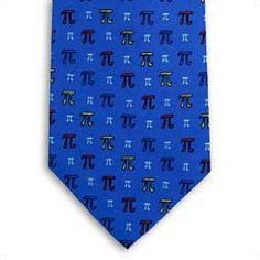 The boys can have unique geeky themed ties Pi Day Wedding, Happy Pi Day, Ancient Symbols, Wedding Details, Geek Stuff, Shoe, This Or That Questions, Random, Celebrities