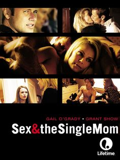 A divorced mom who took pride in educating her teen daughter about responsible sex finds herself pregnant after an affair with a charming doctor. Gail O'grady, Grant Show, Prime Video, Lineup, Tv Shows, Mom, Movie Posters, Amazon, Amazons
