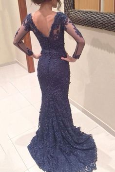 2015 Bateau Evening Dresses Mermaid With Applique Lace And Tulle