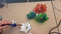 succulent stained glass pattern - Google Search Stained Glass Projects, Succulents, Google Search, Plants, Pattern, Patterns, Succulent Plants, Plant, Model
