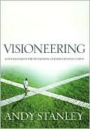 The building blocks of vision based on the book of Nehemiah. A staple in my library.