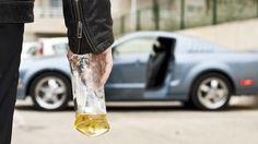 Qué efectos genera el alcohol al conducir Como todo tóxico, el alcohol genera alteraciones en el sistema nervioso central que dificultan conducir un vehículo con precisión y seguridad; mito... http://sientemendoza.com/2017/04/02/que-efectos-genera-el-alcohol-al-conducir/