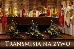 Sanktuarium Miłosierdzia Bożego w Poznaniu