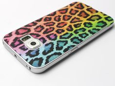 Etui Bumper Case do Samsunga Galaxy S6 Edge. Tylko na www.etuo.pl
