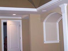 Cherokee Drywall and Insulation Company Inc. - Drywall