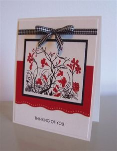 LSC260 Essence of Love by LaLatty - Cards and Paper Crafts at Splitcoaststampers