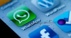 Spiare+le+conversazioni+di+WhatsApp+senza+essere+scoperti