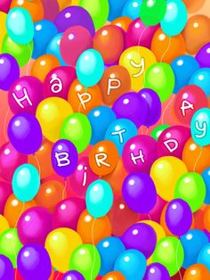 Send Free Birthday Card To Your Friends And Loved Ones See The Latest Greatest Cards From Apps O Rama
