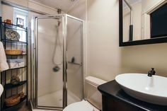 An Intimate Studio Sized Room W Private Bathroom Apartments For - Rooms for rent in nyc with private bathroom