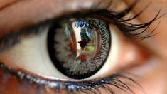 DOKTORLAR BİLE ŞOKTA! 3 AYDA GÖZLÜKLERİNİZİ BİR KENARA ATTIRACAK! Eyes, Health, Arthritis, Masks, Health Care, Cat Eyes, Salud