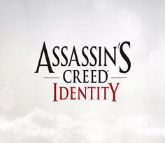 Assassin's Creed Identity Comes to Android