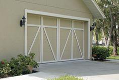 Richmond VA Garage Doors, Garage Door Openers, And Garage Door Repair  Services Proudly Provided By Overhead Door Company Of Central Virginia.