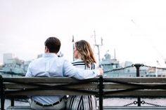 Economics of the dating market