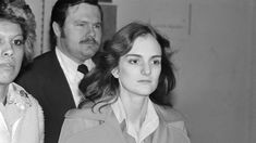 CBS Developing Patty Hearst Limited Series From 'Grease Live!' Writer – Deadline American Crime Story, American History, Symbionese Liberation Army, Free Concert Tickets, Grease Live, Marion Davies, San Simeon, Nightly News, The Headlines