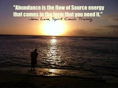 How To Allow More Abundance Into Your Life Transform Your Life, Powerful Quotes, Do Anything, Abundance, Awakening, Life Is Good, Create Yourself, Things To Come, Spirit