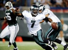 fly eagles fly! - cannot wait for #Eagles football