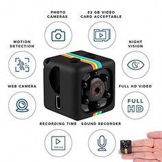 20 Ideas De Lo Mio Es Hoy En 2021 Cámara Espía Invenciones Geniales Cosas Interesantes Para Comprar