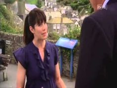 ▶ HAVE YOU EVER BEEN IN LOVE-DOC MARTIN - YouTube