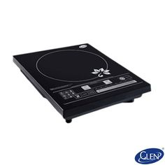 Induction Cooktops Images Kitchen