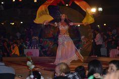 Desert Safari Dubai, Fire Dancer, Belly Dancers, Under The Stars, Exotic, Sky, Heaven, Bellydance, Heavens
