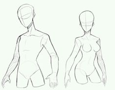 Body Reference Drawing, Art Reference Poses, Anatomy Reference, Anatomy Sketches, Anatomy Drawing, Drawing Tutorials, Drawing Techniques, Body Drawing Tutorial, Drawing Lessons