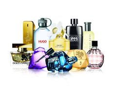Perfumes Baratos | Onde comprar aos melhores preços