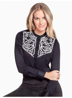 60614d8576766 As 53 melhores imagens em A Camisa... A Blusa... O Camiseiro de 2019 ...