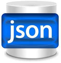 What is JSON (JavaScript Object Notation)?