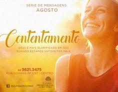 "Check out new work on my @Behance portfolio: ""Série de mensagens"" http://be.net/gallery/41512543/Srie-de-mensagens"