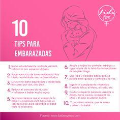 #asieslavidafem #temadelasemana #estilodevida  #saludfemenina  #embarazo #gestacion #antojos #amor #sonrisas #barriguitas #nuevavida #frasedeldia
