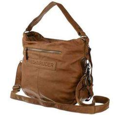 FredsBruder Damentasche Lollo Rosso - Taschenparadies