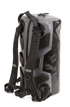 Ortlieb D-Fender Pack 3