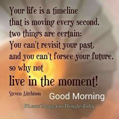 Are you searching for images for good morning motivation?Check this out for very best good morning motivation inspiration. These amuzing quotes will you laugh. Good Morning Quotes For Him, Morning Quotes Images, Good Morning Beautiful Quotes, Good Morning Inspirational Quotes, Morning Greetings Quotes, Good Morning Messages, Good Morning Wishes, Morning Blessings, Night Quotes