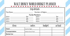 Disney World Vacation Budget Planner - Wit & Wander.jpg