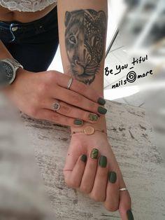 #sxedia #nixia #imimonimo Tattoos, Tatuajes, Japanese Tattoos, Tattoo, Tattoo Illustration, A Tattoo, Tattos