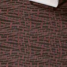 Dalton GA Carpet Capital of the World Hotel Carpet, Room Carpet, Free Hotel, Carpet Samples, Commercial Carpet, Girls Bedroom, Bedroom Ideas, Carpet Runner, Guest Room