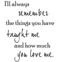 20 Beautiful Quotes For People Missing Their Moms On Mother's Day 20 Beautiful Mothers Day Quotes For Moms Who Have Passed Away Beautiful Mothers Day Quotes, Happy Mother Day Quotes, Mother Day Wishes, Fathers Day Quotes, Son Quotes, Child Quotes, Quotes For Mom, Beautiful Life, Quotes On Mothers