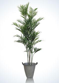 Árbol artificial, Palma artificial