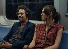 'Begin again', el romance musical de Mark Ruffalo y Keira Knightley Mark Ruffalo, Billy Elliot, Tv Show Quotes, Film Quotes, Cinema Quotes, Best Movie Quotes, Music Quotes, Keira Knightley, Love Movie