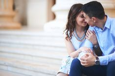 Cristina & Florin | Photo Session | epspictures Photo Sessions, Galleries, Love Story, Couple Photos, Couple Shots, Couple Photography, Couple Pictures