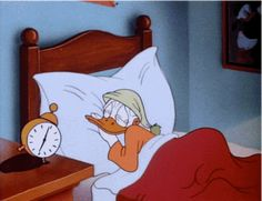 Animated gif shared by Candice. Find images and videos about gif, disney and morning on We Heart It - the app to get lost in what you love. Animiertes Gif, Animated Gif, Cartoon Gifs, Cartoon Characters, Funny Good Morning Images, Funny Watch, Animation, Classic Cartoons, Disney Memes