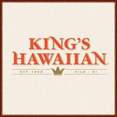 King\s Hawaiian