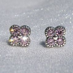 85 best pandora earrings images on pinterest in 2018 pandora pandora oriental blossom earrings pink cz summer by jewelselagant mightylinksfo