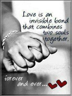 true love quotes | Tumblr