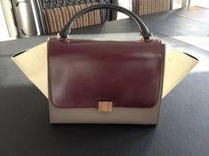 celine shopping bag price - Preview of the Best Celine Handbags on Pinterest   Celine, Replica ...