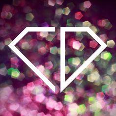 Carpe Diamond logo                                                       …