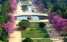 Porto Alegre-Brasil